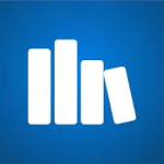 Cambridge Bookshelf v2.1.7 Premium APK