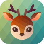 Color Gallery Gradient Hue Puzzle Offline Games v1.0.4 Mod (Free Shopping) Apk