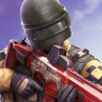 Crime Revolt Online FPS PvP Shooter v2.18 Mod (Unlimited Ammo) Apk + Data