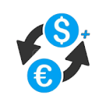 Currency Converter Easily+ v1.4.5 APK