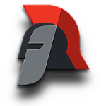 Darko  Icon Pack v2.5 APK Patched