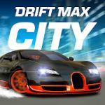 Drift Max City Car Racing in City v2.78 Mod (Unlimited Money) Apk
