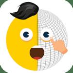 Emoji Keyboard  Emoji Maker, WASticker, Emoticons v2.13 PRO APK Mod