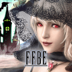 FINAL FANTASY BRAVE EXVIUS v5.1.5 Full Apk