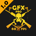 GFX Tool Pro  Game Booster v3.1 APK Paid