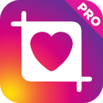 Greeting Photo Editor Photo frame and Wishes app v4.5.3 APK Paid