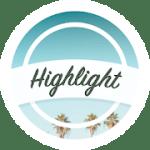 Highlight Cover Maker for Instagram  StoryLight v6.2.8 Pro APK