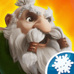 Legend of Solgard v2.13.6 Mod (UNLIMITED ENERGY + ONE HIT KILL) Apk