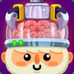 Minesweeper Genius v1.8 Mod Full Apk