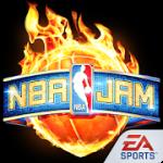 NBA JAM by EA SPORTS v04.00.80 Mod (Full Version) Apk + Data