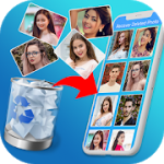 Restore Deleted Photos 2020 Photo Recovery App v5.4 PRO APK