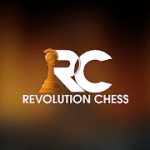 Revolution Chess v1.4 Mod (Unlimited Money) Apk