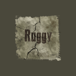 Ruggy  Icon Pack v9.0.3 APK Patched