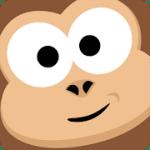Sling Kong v3.25.1 Mod (Unlimited Money) Apk