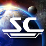 Space Commander War and Trade v1.2 Mod (Unlimited Money + Unlocked) Apk