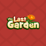 The Last Garden Match 3 Games Three in a row v1.6.33 Mod (Unlimited Gold Coins + stars) Apk