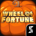 Wheel of Fortune Free Play v3.53 Mod (Board is Auto Clear) Apk