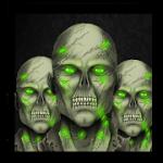 Zombie Simulator Z Premium v1.20.1 Mod (Full version) Apk