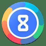 ActionDash Digital Wellbeing & Screen Time helper v7.4.1 Premium APK