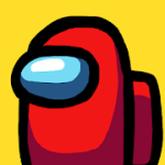 Among Us v2020.11.4 Mod (Unlocked) Apk