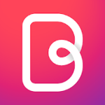 Bazaart Photo Editor & Graphic Design v1.3.2 Premium APK