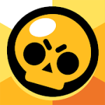 Brawl Stars v31.81 Mod (Unlimited Money) Apk