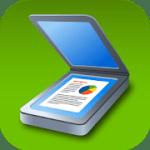 Clear Scan Free Document Scanner App,PDF Scanning v5.0.9 Premium APK