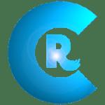 Cloud Radio Pro  Record , Lyrics & Music v8.0.0 APK Paid
