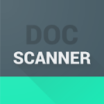 Document Scanner  (Made in India) PDF Creator v6.2.6 Pro APK
