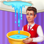 Hidden Hotel Miami Mystery v1.1.54 Mod (Unlimited Money, Stars, Energy) Apk