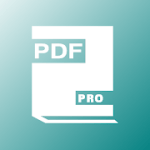 PDF viewer pro 2020 v1.0.0 APK Paid