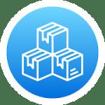 Parcels Track Packages Amazon, AliExpress, USPS v2.0.24 Premium APK