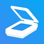 Scanner App To PDF  TapScanner v2.5.56 Pro APK