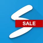 Simple Social v10.4.4 Pro APK Mod