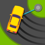 Sling Drift v2.31 Mod (Unlimited Money) Apk