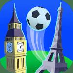 Soccer Kick v1.14.0 Mod (Premium + Free Store + Unlocked) Apk