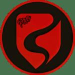 Tech VPN Pro  Premium VPN, No Subscription No Ads v2.0.0 APK Paid