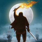 The Bonfire 2 Uncharted Shores Full Version IAP v31.0.8 Mod (Unlocked) Apk