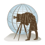 The Photographer's Ephemeris v1.7.7 APK Paid