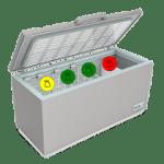Tiko Freezer Manager v2.39 APK Paid