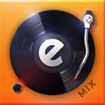 edjing Mix  Free Music DJ app v6.38.02 Pro APK