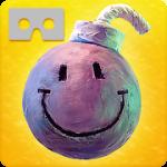 BombSquad VR v1.5.29 Mod (Pro Edition Unlocked) Apk