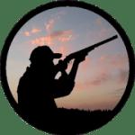 Hunting Simulator Game The hunter simulator v5.05 Mod (Unlimited Money + High level starting) Apk