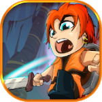 Mergy Merge RPG game Idle heroes games v2.6.7 Mod Apk