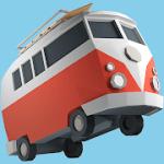 Poly Bridge 2 v1.32 Mod (Full version) Apk + Data