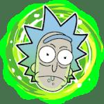 Rick and Morty Pocket Mortys v2.21.0 Mod (Unlimited Money) Apk