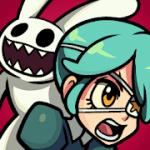 Skullgirls Fighting RPG v4.5.0 Mod (MENU MOD + x100 DMG + DEF) Apk