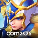 Summoners War Lost Centuria v1.0.0 Mod (Full version) Apk + Data