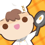 Too Many Cooks v0.7.1 Mod (Unlimited Money) Apk