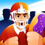 Touchdown Master v2.0.1 Mod (Unlimited Money) Apk